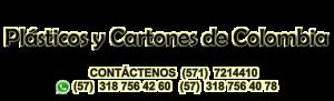 VENTA DE ROLLOS DE CARTÓN CORRUGADO EN BOGOTÁ COLOMBIA